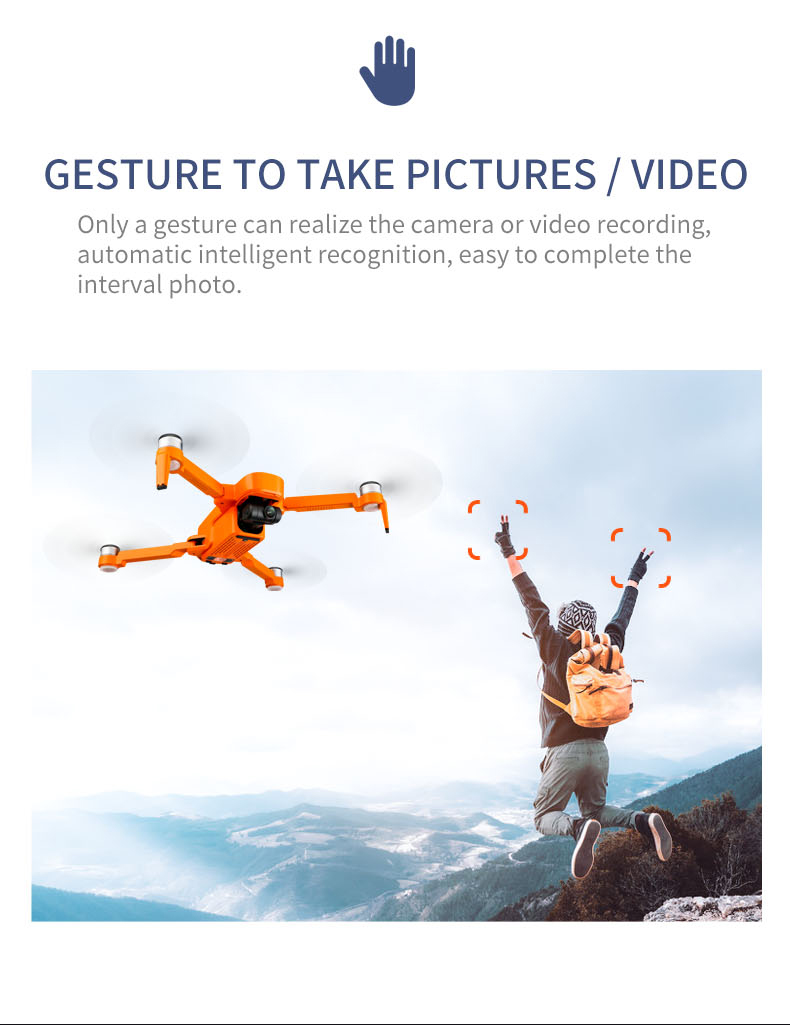 H346a8fa282434d05bb951bf6b744327bn - X17 GPS Drone 4K Professional 6K HD Dual Camera 5G WiFi Brushless 2-Axis Gimbal Optical Flow Positioning Foldable Quadcopter