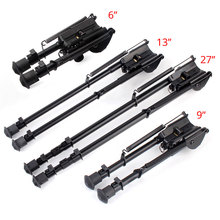 Active-8 6Inch Telescopic Pendulum Head Bracket Support Frame Tripod Refitting Accessories