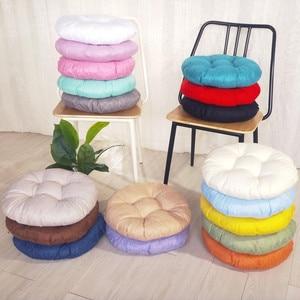soild pillow 40X40CM almofada
