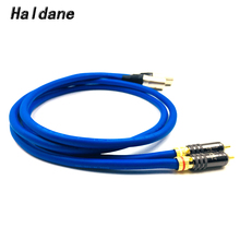 Haldane Pair WBT-0144 RCA to XLR Male to Male Balacned Audio Interconnect Cable XLR to RCA Cable with CARDAS Clear-Light-USA haldane pair wbt 0144 rca to xlr male to male balacned audio interconnect cable xlr to rca cable with cardas clear light usa