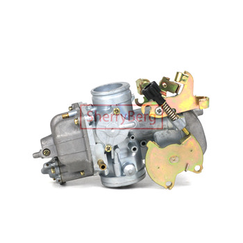 SherryBerg Carburetor CARBURETTOR Carb For Honda CBX 200 CBX200 200cc 250cc  fit many engines  carby