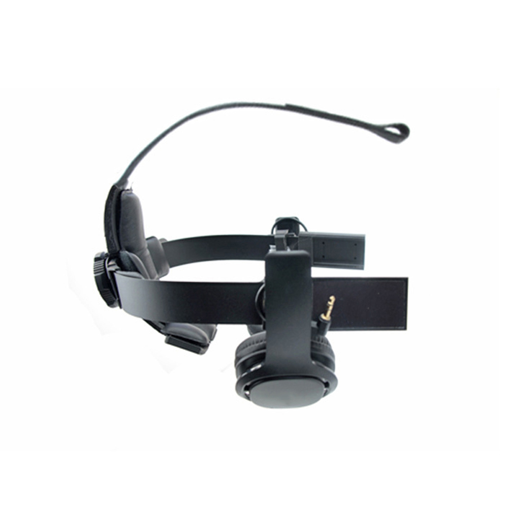 Headband Strap For Oculus Quest VR Headset Accessories Adjustable Head Protection Head Strap VR Helmet Belt Replacement Parts