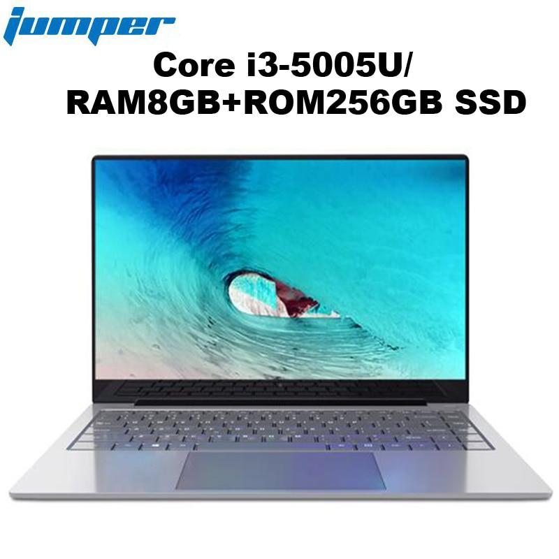 Jumper EZbook X4 Pro Laptop 8GB 256GB SSD 14