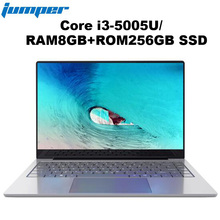 Jumper EZbook X4 Pro Laptop 8GB 256GB SSD 14