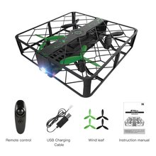 SG500 Mini Drone Shatter Resistant Wifi Remote Quadcopter with 0.3MP Camera 4CH