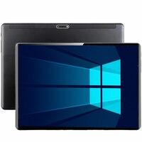 Comprar https://ae01.alicdn.com/kf/H3471a1aa345b4bd1b6da90143833e46c3/2019 phablet 10 1 pulgadas tablet pantalla mutlti touch Android 9 0 Octa Core Ram 6GB.jpg