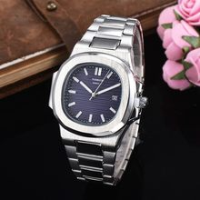 2019 top brand business Europe and America Milan plus men's luxury watch 007 anniversary unique aaa watch(China)