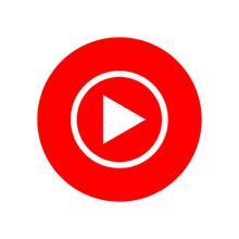Youtube premium e youtube música funciona em ios android tablet
