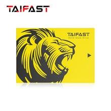 Taifast 2.5 SSD dysk twardy SATA 1 tb 2tb 240 gb twardy 1 tb napęd dysku hd disco duro dla Laptop PC solido sata3 interne dyski