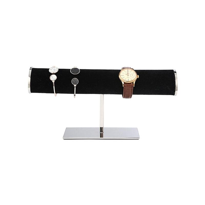 Bangle Holder Stand Pendant Stand Bracelet Display Holder Jewelry Display Stand Bracelet Stand
