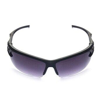Outdoor Sport Mountain Bike MTB Bicycle Glasses NEW Men Women Cycling Glasses Motorcycle Sunglasses Eyewear Dropshipping 9 1