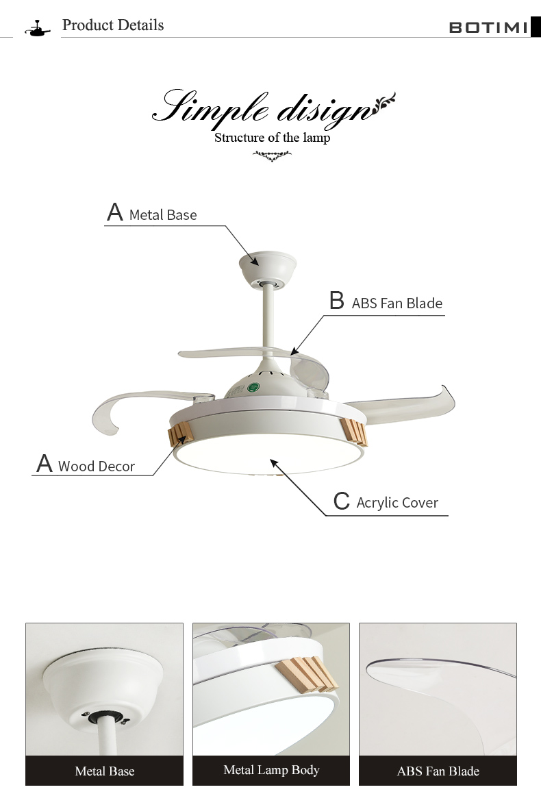 Ceiling-Fan-With-Light_13