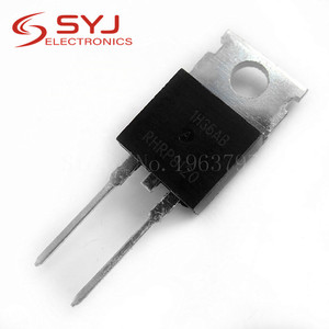 5pcs/lot RHRP8120 8120 TO-220 1200V 8A In Stock