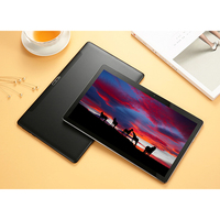 phone screen 11.6 Inch Tablet Android Ten Core 4+64G Tablets 4G Phone Call Android 8.0 5G WIFI 1920*1200 IPS Screen Dual SIM Card Tablet 11.6 (2)