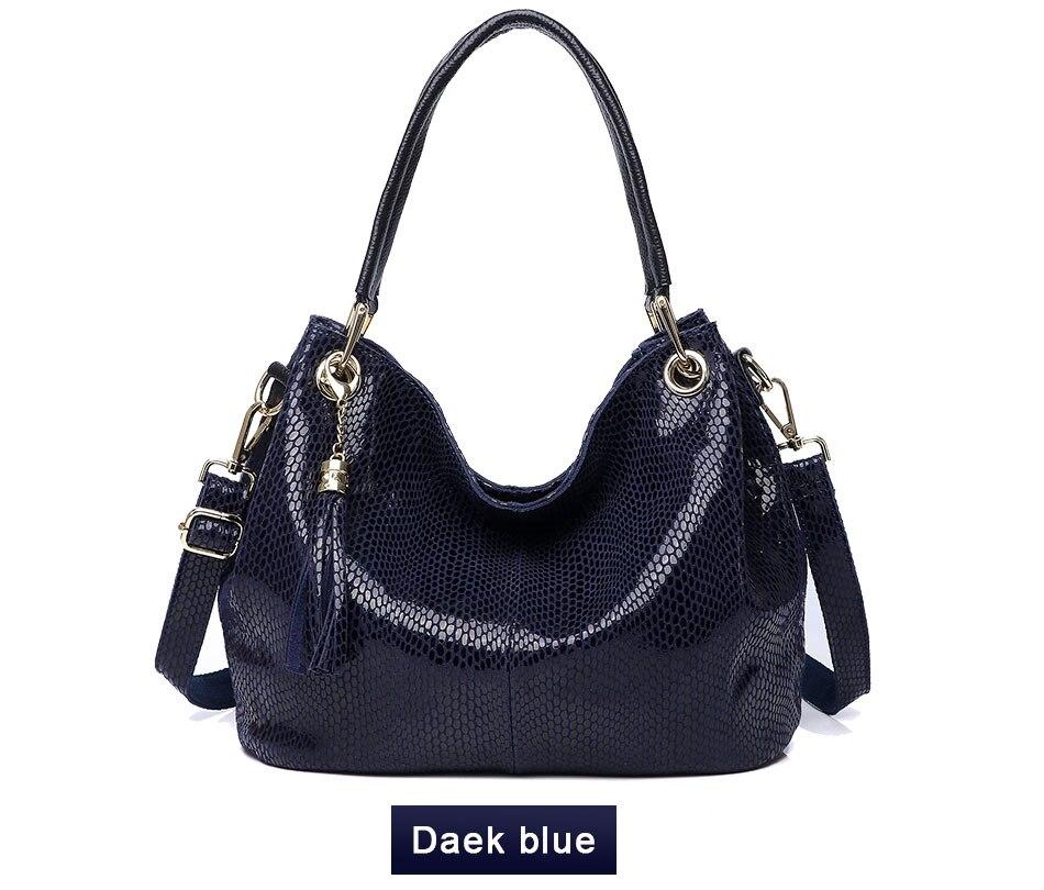 Sacos de designer de luxo bolsa feminina