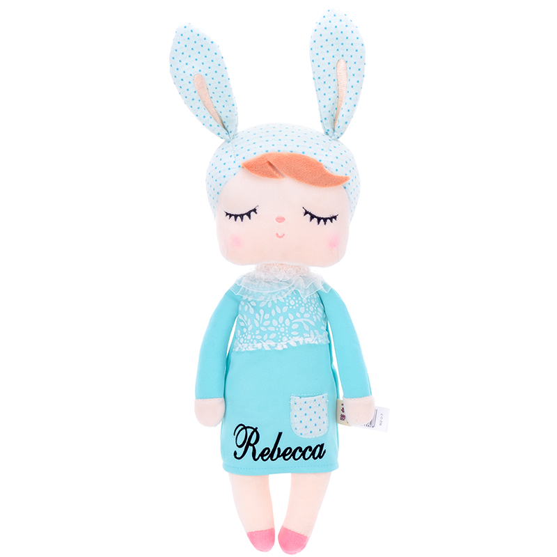 Metoo Doll Angel Custom Made