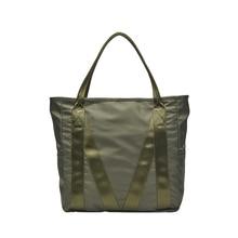Высококачественная Большая вместительная модная Холщовая Сумка WSYUTUO, повседневные женские сумки, женские сумки на плечо, женская сумка мессенджер, сумка