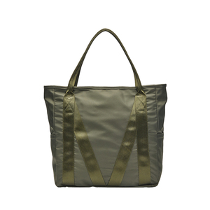 Image 1 - WSYUTUO High Quality Large Capaci Fashion Canvas Bag Casual Women Handbags Women Shoulder Bags Female Messenger Bag Bolsa