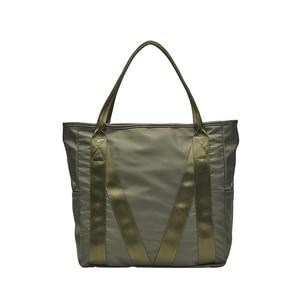 Image 1 - WSYUTUO yüksek kaliteli büyük Capaci moda kanvas çanta rahat kadın çanta kadın omuz çantaları kadın askılı çanta Bolsa