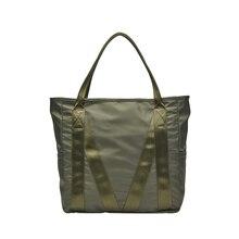 Wsyutuo alta qualidade grande capacii moda bolsa de lona bolsas femininas bolsas de ombro feminino saco do mensageiro bolsa