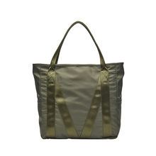 Wsyutuo 고품질 대용량 패션 캔버스 가방 캐주얼 여성 핸드백 여성 숄더 가방 여성 메신저 가방 bolsa