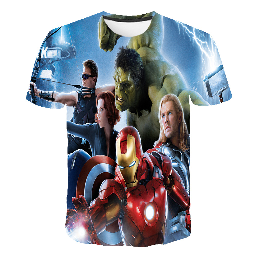 2020-font-b-marvel-b-font-the-avengers-4-t-shirt-iron-man-costume-hulk-3d-cosplay-casual-t-shirt-summer-tops-4t-14t-teenager-boys-clothes