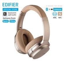 paarung Unterstützung audio EDIFIER