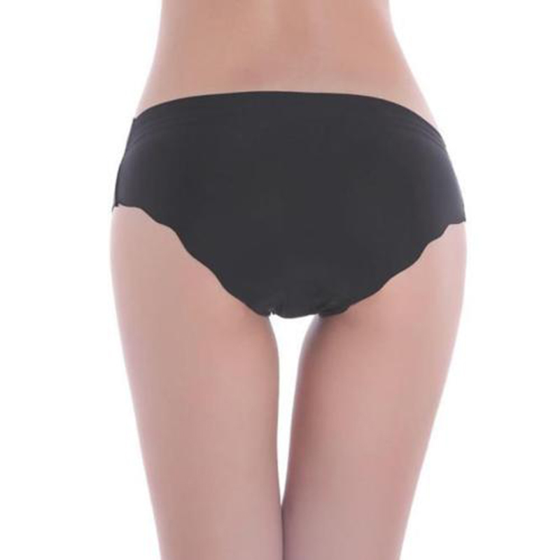 Hot Sexy Female Underwear Thongs Women's Panties Women Seamless Briefs Lingerie Lace Knickers G-string Underpant Thong S-3XL