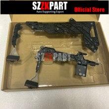 цена на 2pcs Transmission Circuit Board Kit 0B5 DL501 DSG7 Fit for Audi A4 A5 A6 A7 Q5 ABS Black Transmission Circuit Board