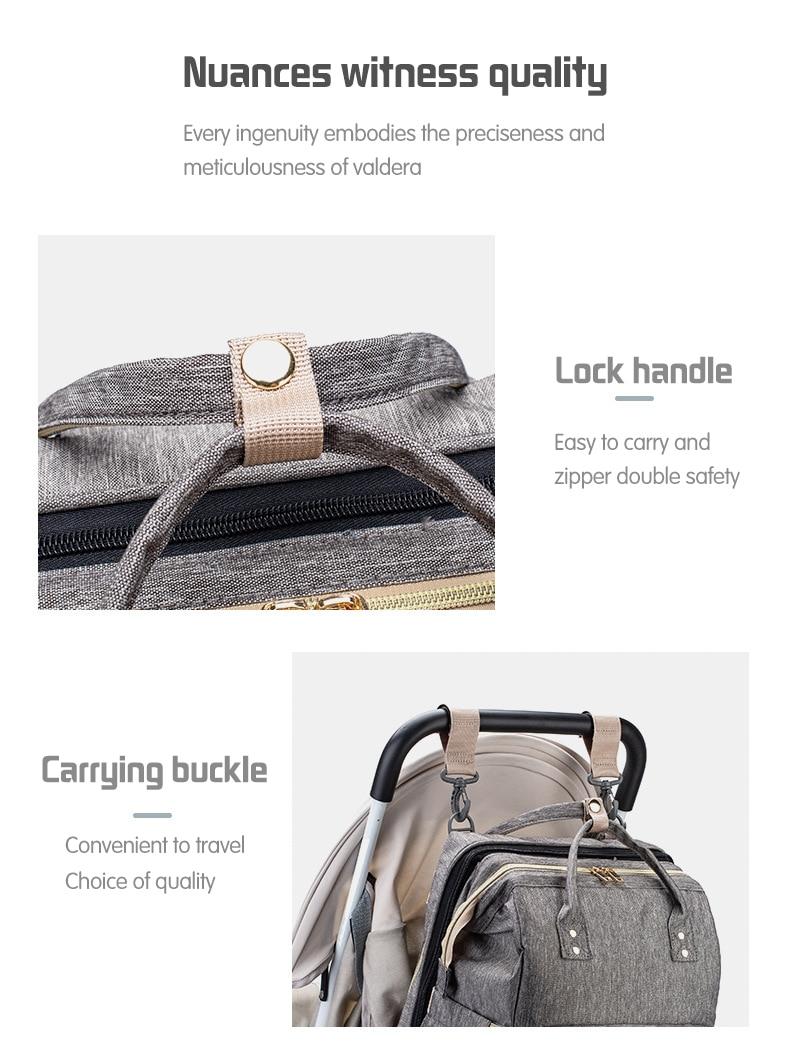 Diaper Bag Backpack (17)