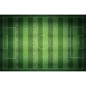 Image 3 - Funnytree background fotografia estúdio meninos campo de futebol futebol jogo real madrid cf festa foto fundo photocall photozone