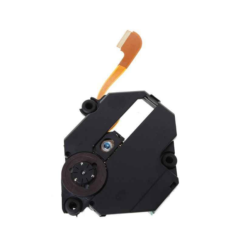 KSM-440AEM игровая оптическая линза для PS1 консоли сборки Запчасти аксессуары комплект H054
