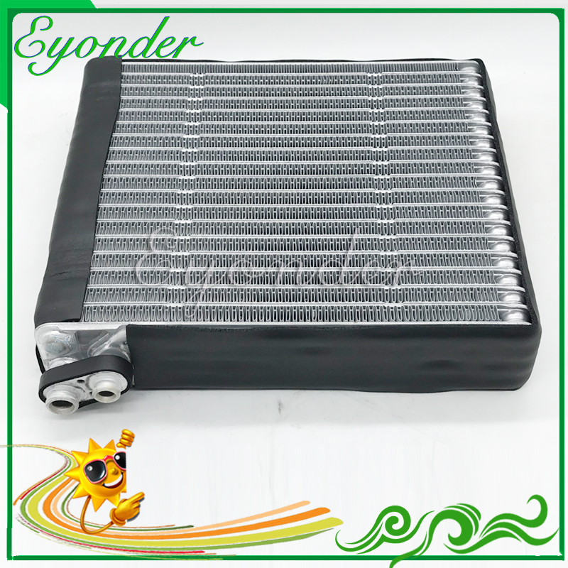 A/C AC Air Conditioning Conditioner Evaporator COOLING COIL Core part for MAZDA 3 M3 EV3325 245*275*58mm