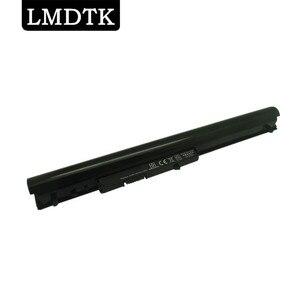 LMDTK Новый аккумулятор для ноутбука OA04 OA03 HSTNN-LB5Y HSTNN-LB5S для HP 240-G2 CQ14 CQ15 Compaq Presario 15-h000 15-S000