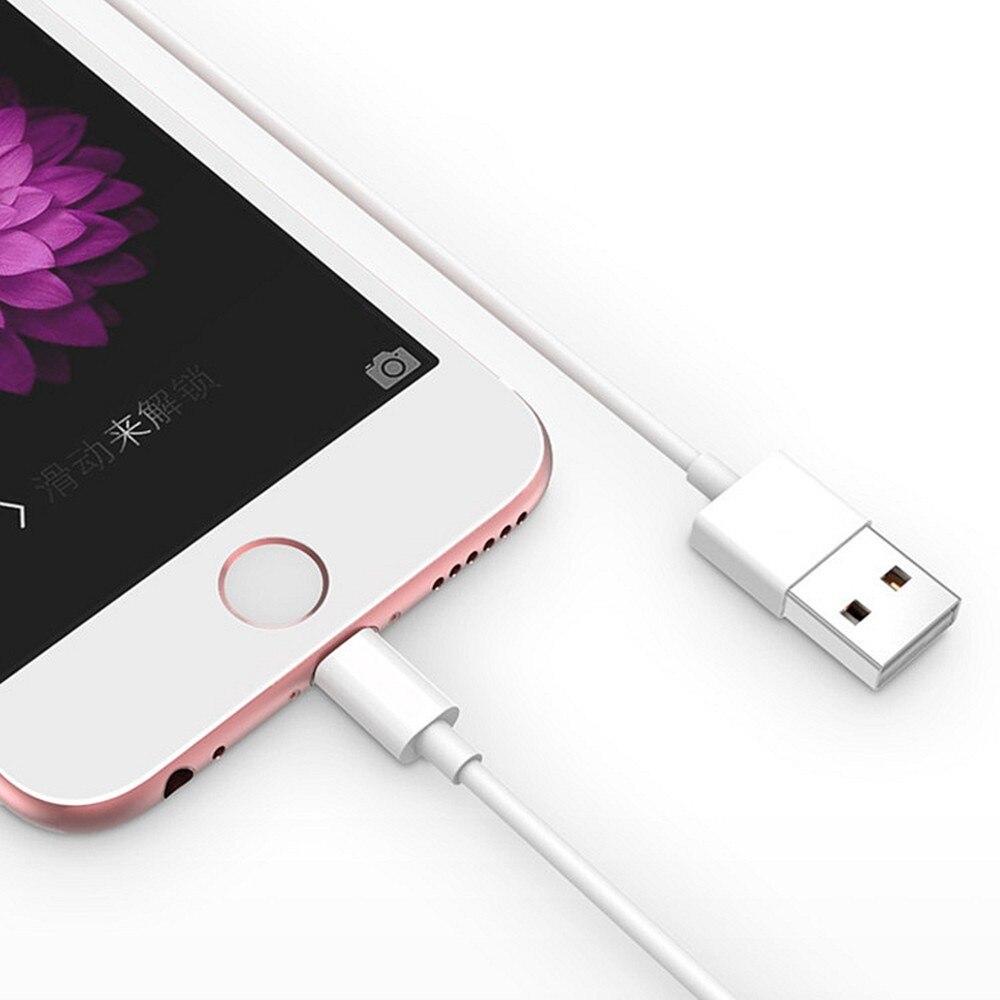 Image 4 - 高速オリジナル Relxtank チップデータ USB ケーブル Apple の Iphone 5 X XS 最大 XR 5 5S 、 SE 6 6S 7 8 プラス ipad mini air 2 高速充電 - AliExpress   グループ上の 携帯電話 & 電気通信 からの 携帯電話用ケーブル の中 - 11.11_ダブル 11シングルスデイ