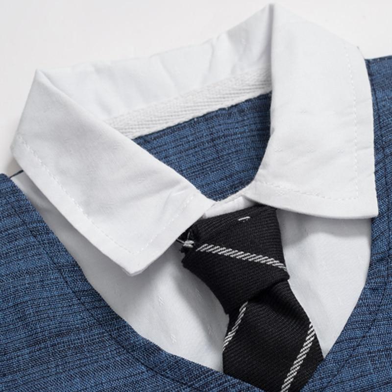 Летний детский комбинезон Одежда для новорожденных, комплекты для мальчиков официальная одежда из хлопка детская шапочка + комбинезон + туфли + носки партия из 4 штук наряд синее покроя «Принцессы» 4