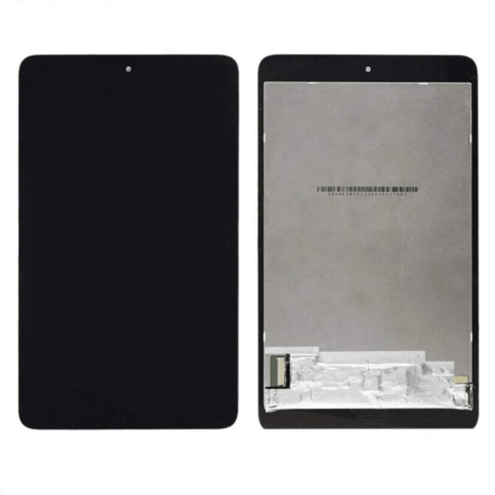 7 Inch For Acer Iconia One 7 B1-750 B1 750 LCD, Touch Panel, Screen, Digitizer, Glass Assembly