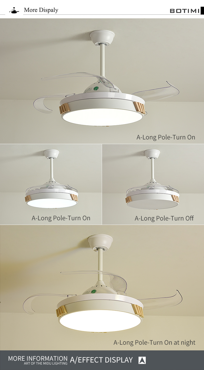 Ceiling-Fan-With-Light_06