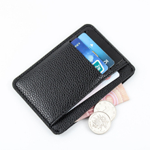Car Accessories ID Card Holder Case Coin Purse sticker For Lexus RX350 RX300 IS250 RX330 LX