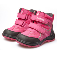 Shoes Flamingo 92B GB 1527 shoes for boys shoes for children 23 28 #
