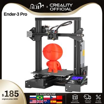 3D Ender-3 Pro