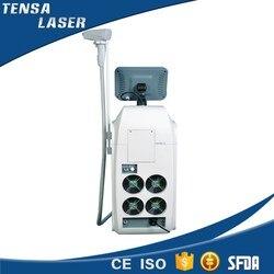 Высокая интенсивность! 808nm lumenis Диодная лазерная машина для волос 808 Диодная Лазерная Обработка волос