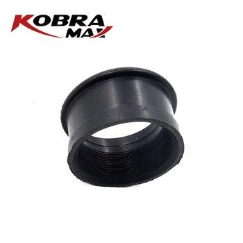 KobraMax Bushing/Supercharger Sealing Ring 800301040C-22 Fits For DACIA LOGAN Saloon Car Accessories