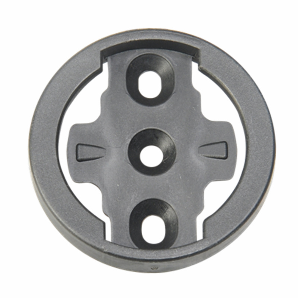 Bracket Base Bicycle Extension Mount For GARMIN Bryton Catey Accessories New