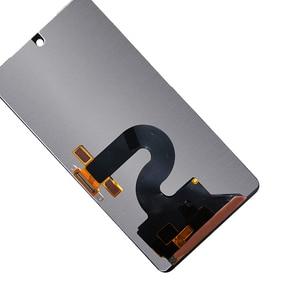 Image 5 - 100% الأصلي 5.7 بوصة ل PH 1 الهاتف الأساسية PH1 شاشة الكريستال السائل + مجموعة المحولات الرقمية لشاشة تعمل بلمس استبدال