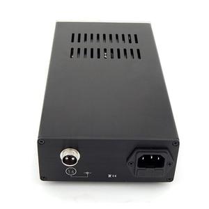 Image 2 - 120W New 2019 120VA HIFI Ultra low Noise Linear Power Supply DC5V 9V 12V 15V 18V 24V LPS PSU