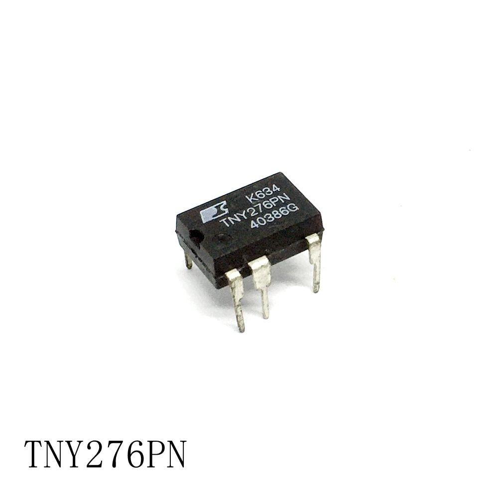 HD2C026A-885_??