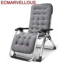 Mobilier Fauteuil ソファ兼 ベインソレイユ