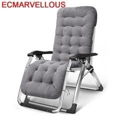 Transat Bain Soleil Mobilier Cama Plegable Sofa Cum Fauteuil Folding Bed Salon De Jardin Garden Furniture Lit Chaise Lounge