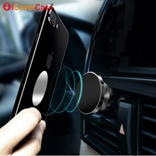 Car Phone Holder For Samsung Galaxy Note 9 8 5 4 3 2 A10 A20
